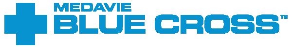 Medavie Blue Cross Direct Billing