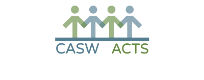 CASW-ACTS