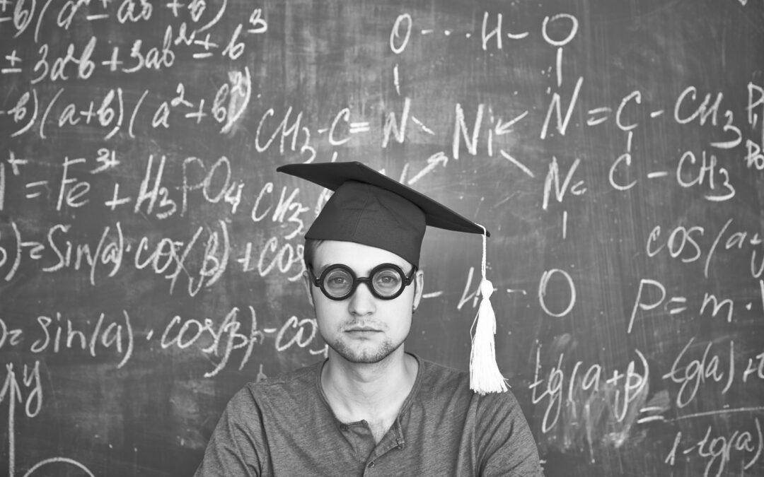 Post-Graduate Depression & Anxiety